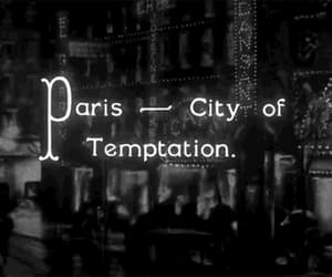 aesthetic, vintage, and city image