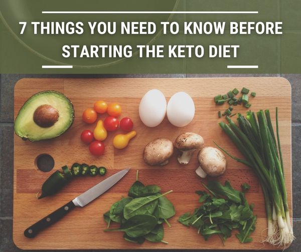 article, cook, and diet image