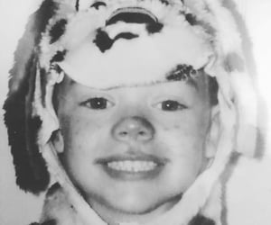 Harry Styles, cute, and baby image