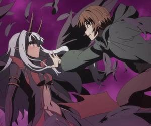 anime and redo of healer image