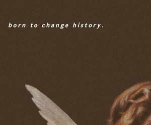 angel, art, and history image