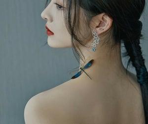 ioi, kyulkyung, and pristin image