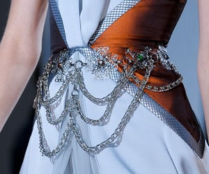 details and fashion image