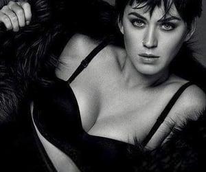 beauty, katyperry, and celebrities image