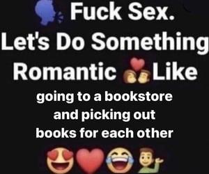 girlfriends, meme, and sapphic image