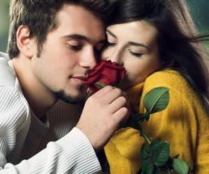 realationship, love, and valantinesday image