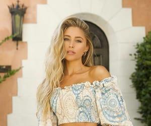 america's next top model, instagram star, and digital influencer image