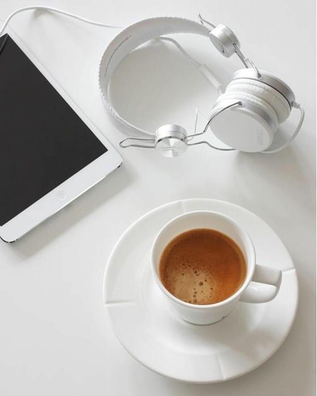 coffe image
