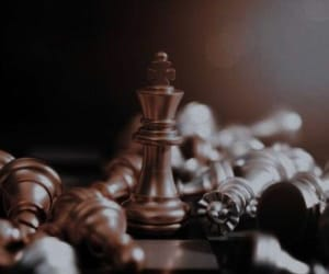 aesthetic, chess aesthetic, and chess image