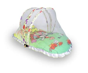 mosquito nets for babies and infant mosquito net image