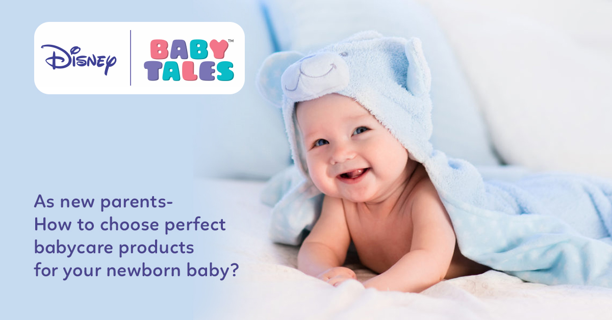 article, baby products online, and baby bedding set image