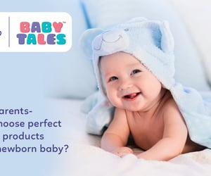 article, baby carrier nest, and baby products online image