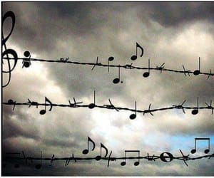 music notes and musical note picture image