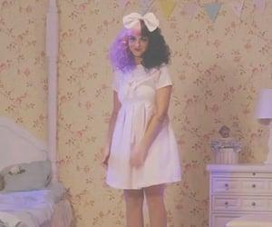 crybaby, dollhouse, and melanie martinez image