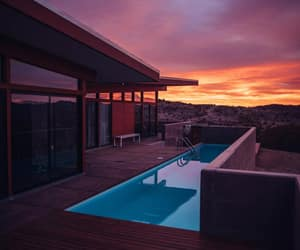 swimming pools, baths, and bedrooms image