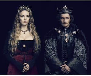 jodie comer and jacob collins levy image