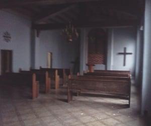 Catholic, Christianity, and church image