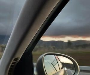 roads, trip, and trip hop image