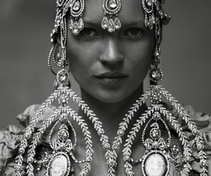 earrings, high fashion, and jewels image