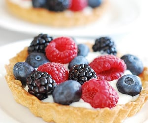 delicious and food image