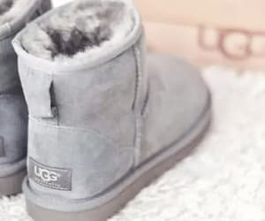 fashion, shoes classy, and winter shoes boots image