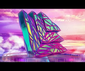 video, progressive house, and revealed recordings image