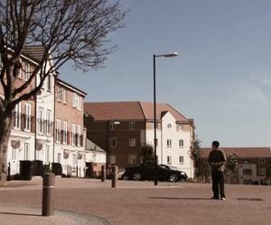 Bristol, United Kingdom, and england image