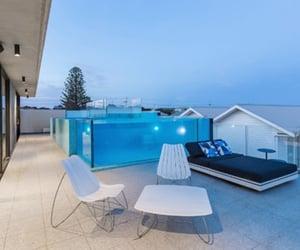 concrete pools melbourne and concrete swimming pools image