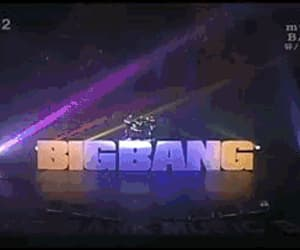 daesung, kpop, and stage image