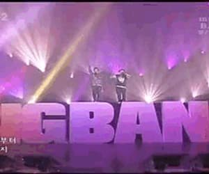 gd, stage, and gdragon image