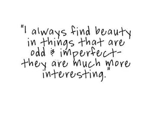 beauty, find, and interesting image