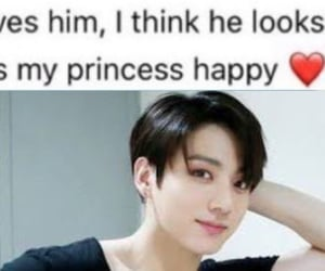 headers, twitter, and jungkook image