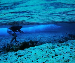 beautiful, fishing, and tokelau image