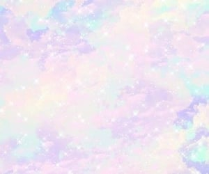 cotton candy, fun, and magic image
