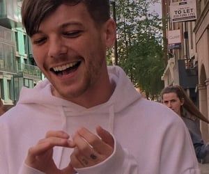 louis, aesthetic, and 28 image
