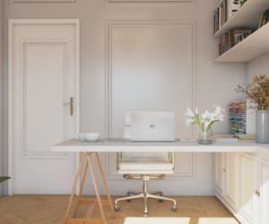 architect, boss, and elegant image