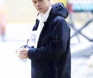 Harry Styles image