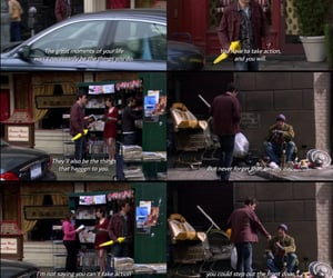 himym, qoutes, and how i met your mother image