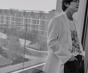 lee joon gi, joon gi, and actor_jg image