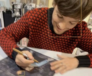 louis, louist, and lt image