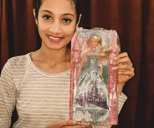 dolls, fashion blogger, and fashion photography image
