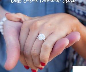 love rocks ny, online diamond store, and best online diamond store image
