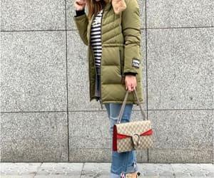 cargo jacket, puffy jacket, and parka jacket image