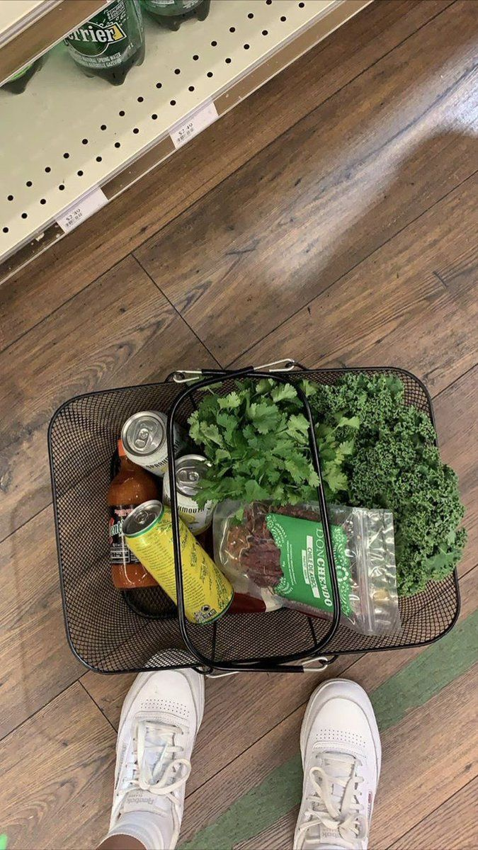 Image de food, grocery store, and vegetable