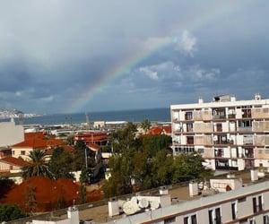 Algeria, colours, and dz image