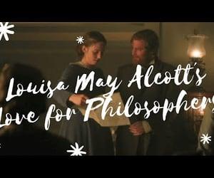 cinema, philosophy, and romance image