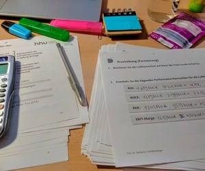 economics, college, and Law image