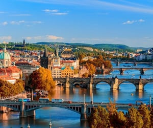 discover, historic, and prague image