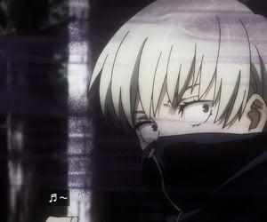 anime, cool, and japan image