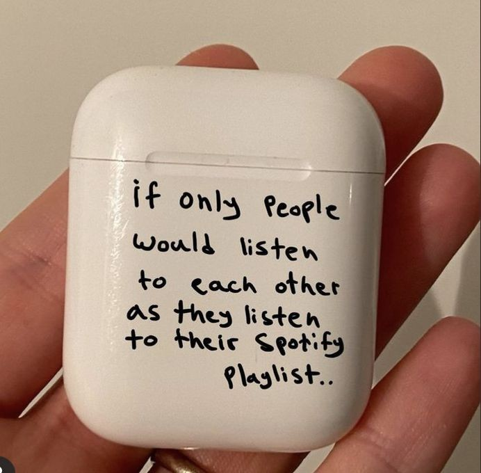 quotes, aesthetic, and spotify image